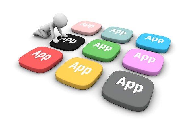 deretan aplikasi smartphone yang bikin kerjaan lebih mudah