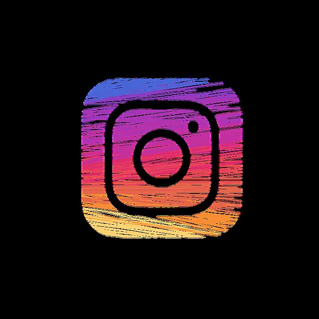 Cara Repost Postingan di Instagram yang Mudah