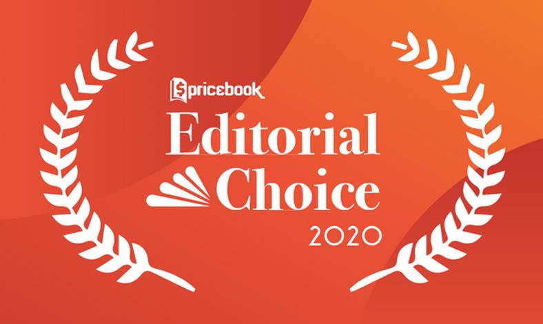 Berikut ini adalah Provider Internet Terbaik versi Pricebook Editorial Choice 2020 yang Inovatif
