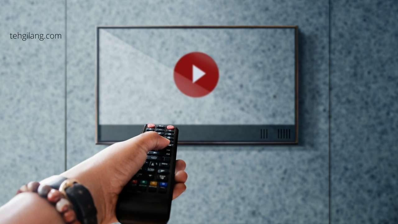 Cara Menambah Viewers Youtube menggunakan jasa layanan view yang aman